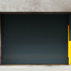 Commercial Garage Door Repair Thousand Oaks