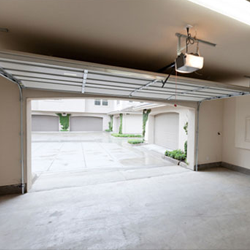 Garage Door Repair Thousand Oaks