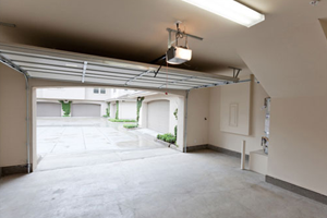 Garage Door Repair Thousand Oaks CA